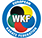 Logo European Karate Federation